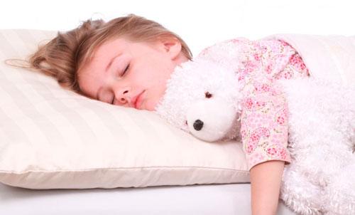 Загадки про подушку с ответами для детей 5-7 лет
