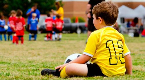 Загадки про мяч с ответами для детей