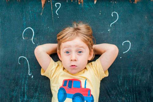Загадки для детей 6-7 лет для детей