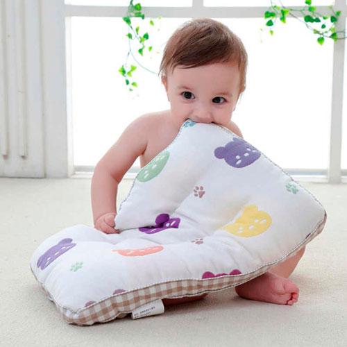 Загадки про подушку с ответами для детей
