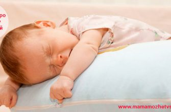 Загадки про подушку для детей