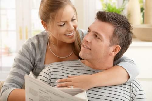психология свободных отношений в любви между мужчиной и женщиной