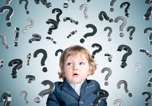 Загадки с ответами для детей 4-5 лет