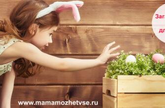 Загадки про яйцо для детей