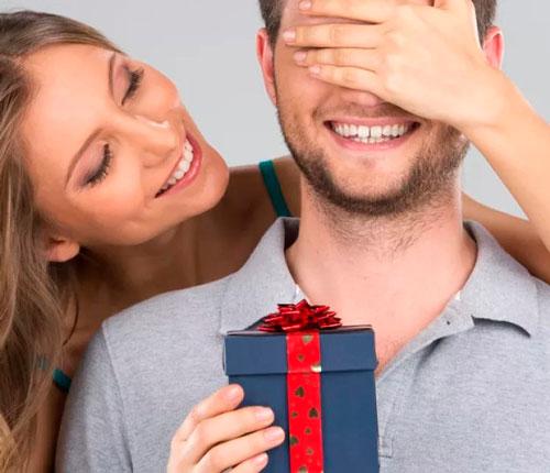 Красивые поздравления мужу на 20 лет свадьбы