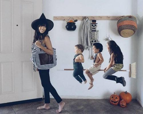 60 лучших идей для детской фотосессии 1