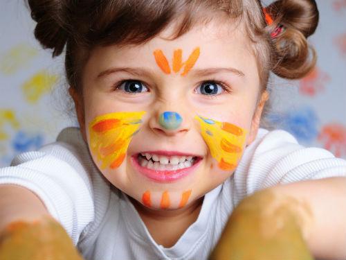 Лучшие идеи для детской и семейной фотосессии 6