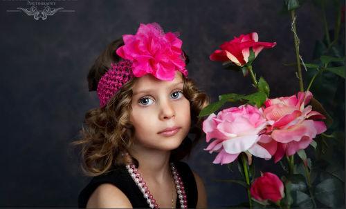 Лучшие идеи для детской и семейной фотосессии 9