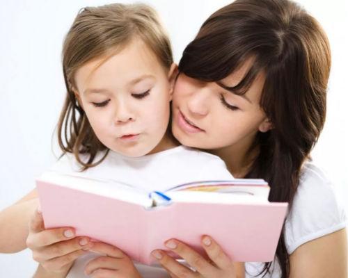 Учим ребенка учиться с желанием и интересом