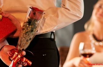 Поздравление жене на год свадьбы