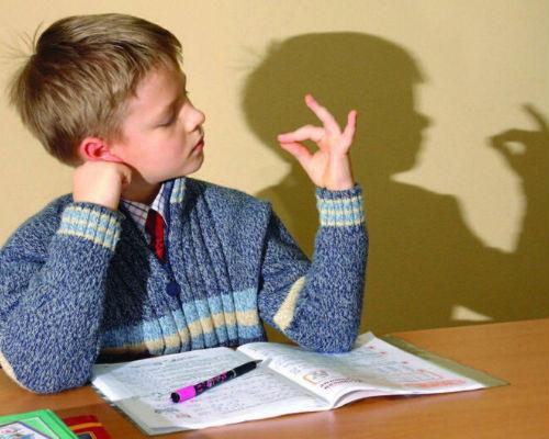 Что делать, если ребенок плохо учится в школе