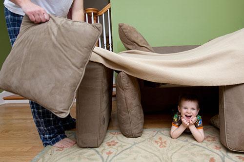 чем занять ребенка дома на карантине 22