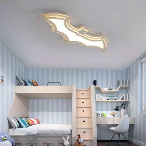 Цветовая гамма для комнаты для мальчика. Основные критерии выбора цвета для детской 8