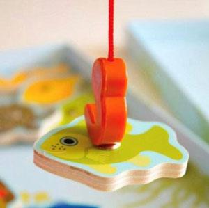 магнитные игры для детей