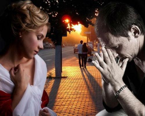 Что делать и как вернуть прежние чувства