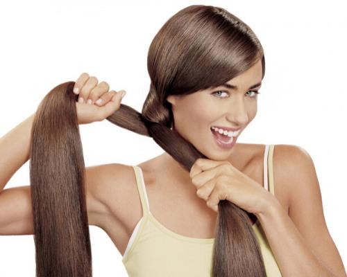 Польза масла кедра для волос