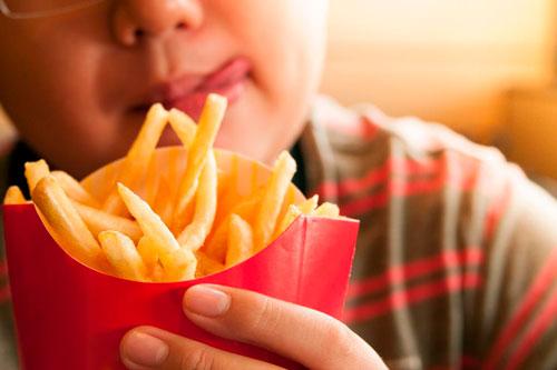 Загадки про картошку для детей с ответами
