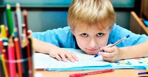 Загадки про ручку для детей с ответами