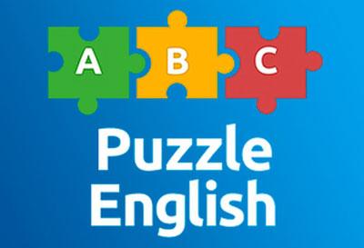 Онлайн платформа для обучения школьников иностранным языкам