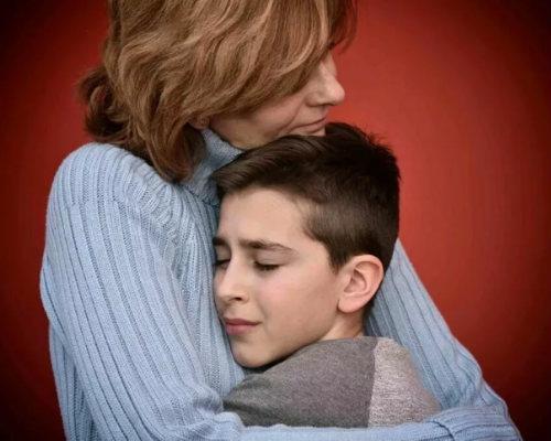 Что делать, если ребенка оскорбляют в школе