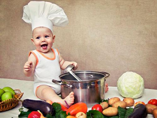 Загадки про картошку для детей 5-7 лет