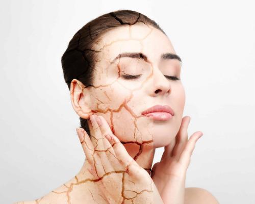 Домашние маски для очень сухой и чувствительной кожи лица