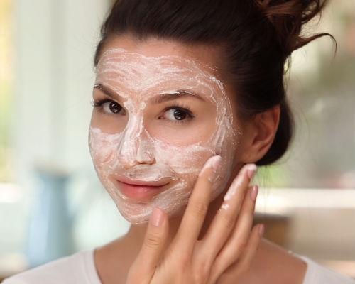 Маски для сухой кожи лица: лучшие домашние рецепты