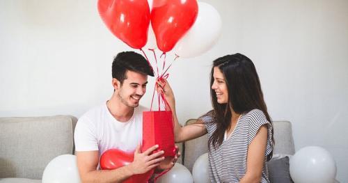 как приятно удивить любимого парня