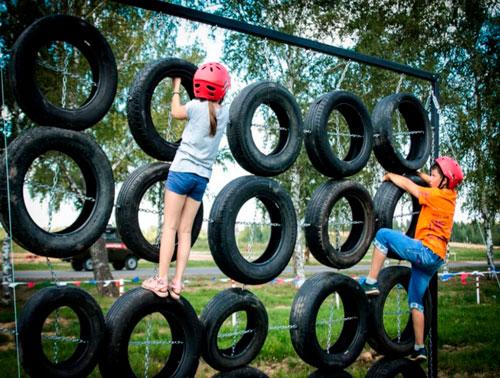 Загадки про колесо с ответами для детей 5-7 лет