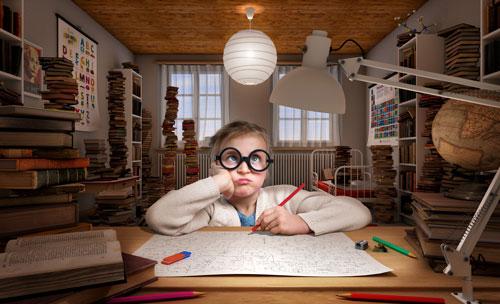Загадки про лампочку с ответами для детей
