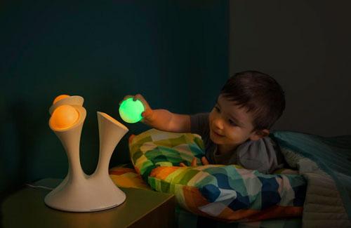 Загадки про лампочку с ответами
