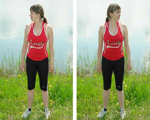 Основные принципы и польза дыхательных упражнений