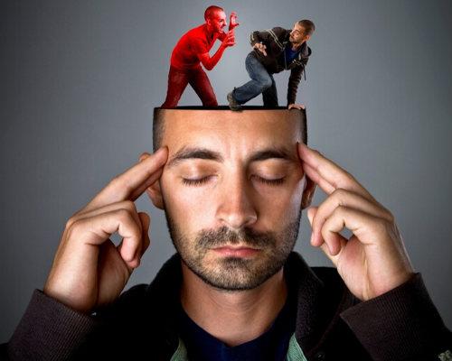 Как сохранять спокойствие и душевное равновесие
