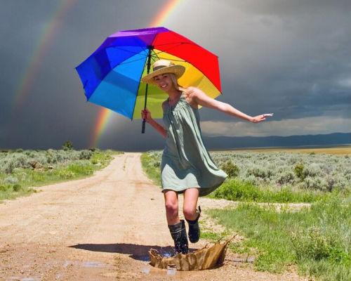 Как достичь оптимизма в повседневности, чтобы радоваться жизни