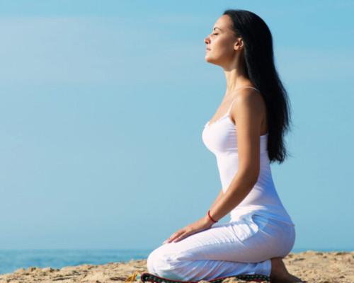 5 упражнений, которые очищают легкие и оздоравливают весь организм