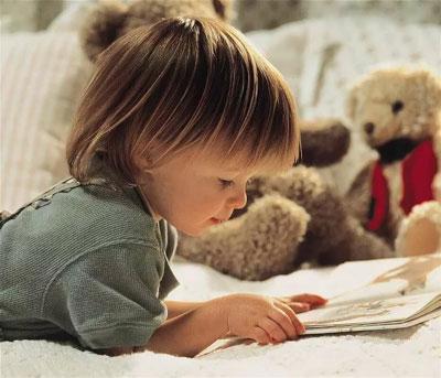 какой тип восприятия мира у ребенка: визуал