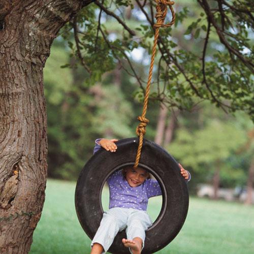 Загадки про колесо для детей с ответами