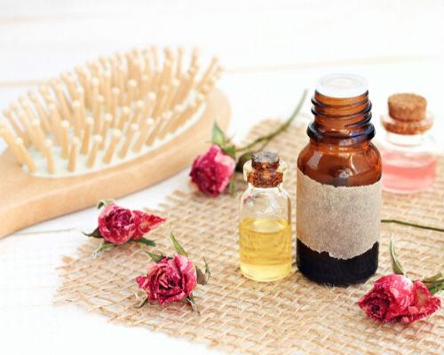 Лучшие масла для роста волос - применяем в домашних условиях