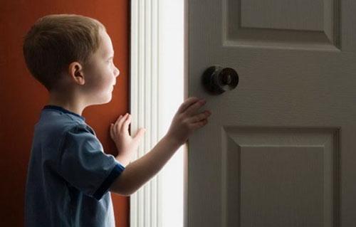 Загадки про ключ с ответами для детей 5-7 лет