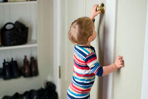 Загадки про ключ с ответами для детей