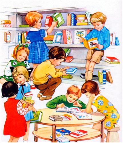 Прикольные школьные частушки для детей