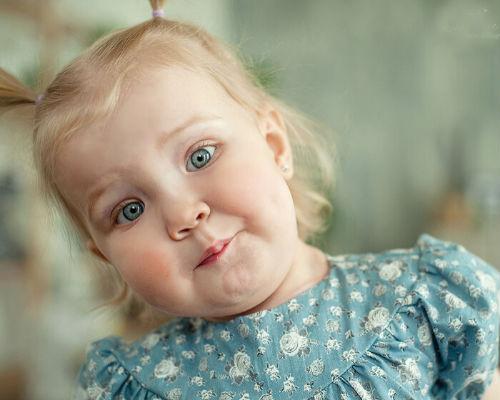 Почему у ребенка плохо растут волосы, и как можно исправить ситуацию
