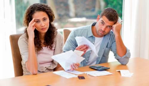 основные причины конфликтов в семье