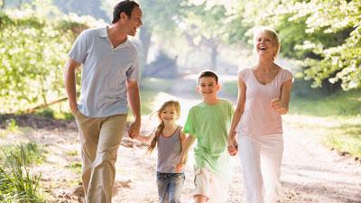 лечение аллергии у ребенка