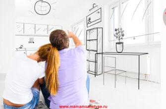 Что можно сделать своими руками дома