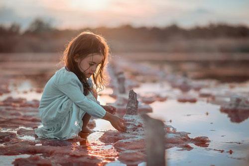 фотографии Елены Мироновой 5