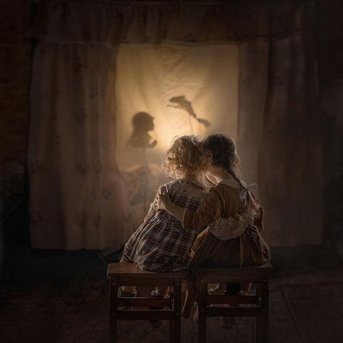 фотографии Елены Мироновой 4