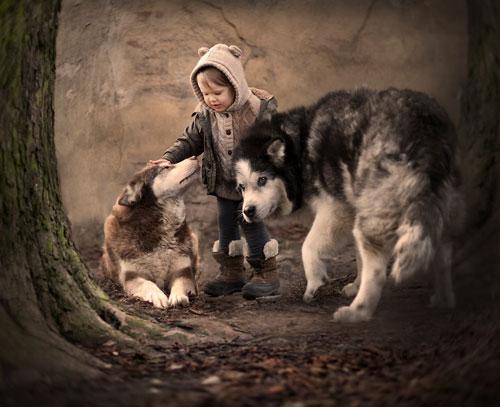 Фотограф Елена Шумилова