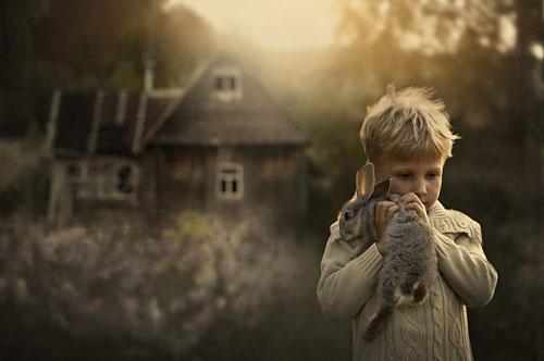 фотографии Елены Шумиловой 2