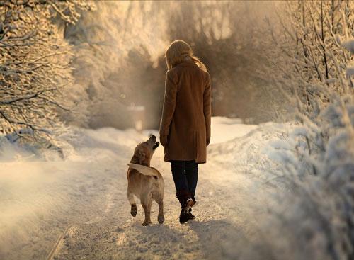 Елена Шумилова: фото детей 1